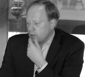 Nils Neckel
