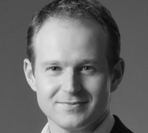 Christiaan Stavorinus