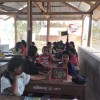 Affordable Classroom Construction in Cambodia