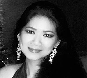 Donna NguyenPhuoc