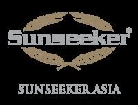 Sunseeker-Asia