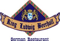 kingludwig_logo