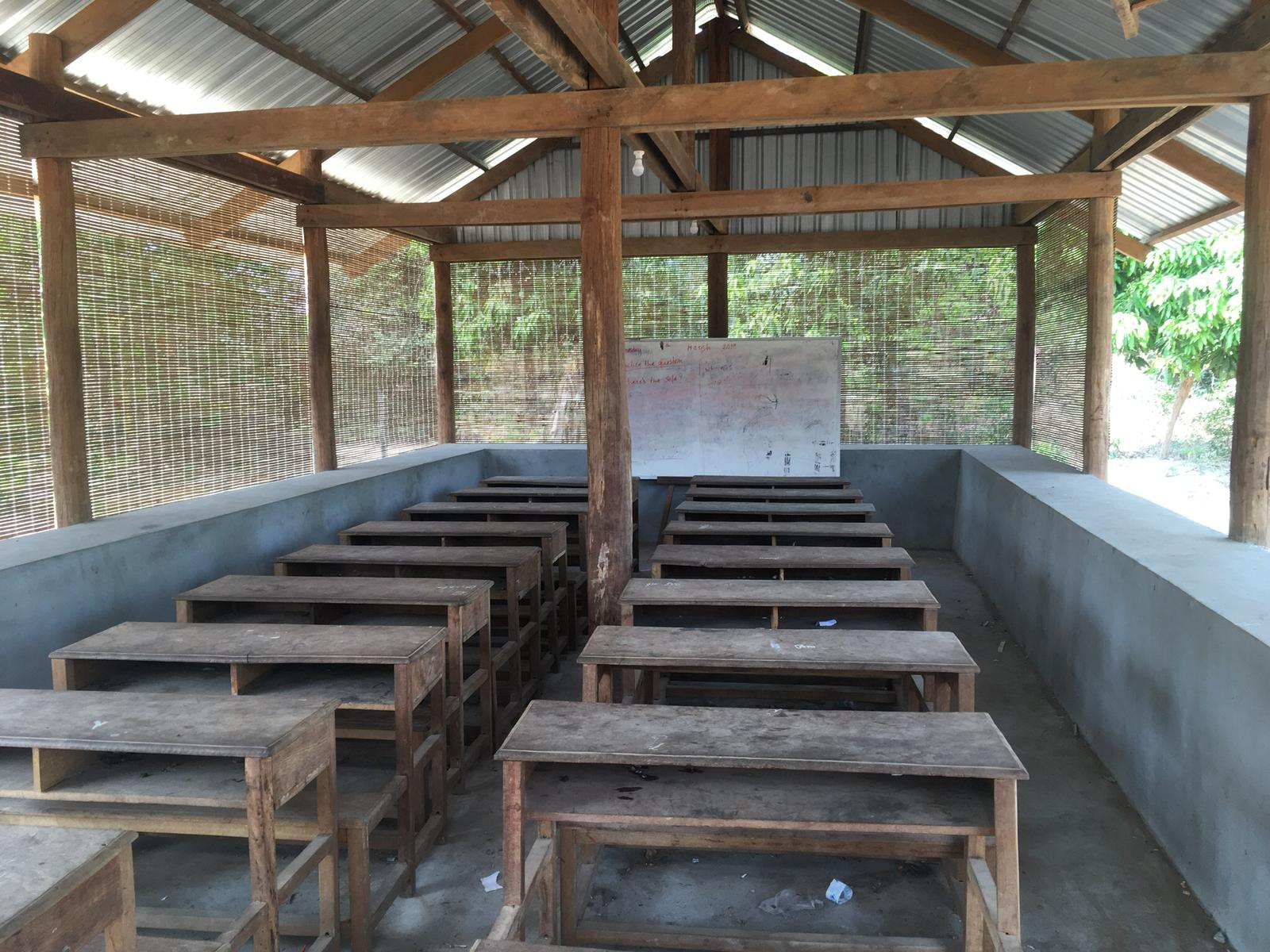 Affordable-Classroom-Construction-in-Cambodia-2
